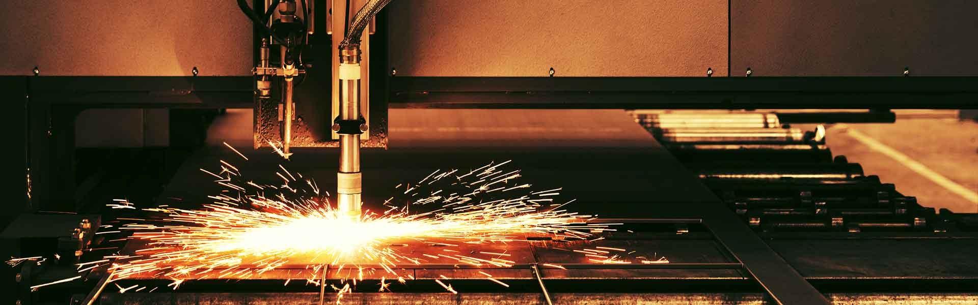 Evergreen Machine & Manufacturing, Inc.