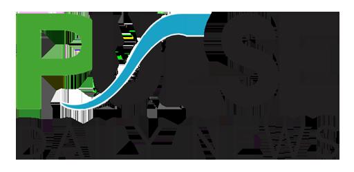 PULSE Daily News