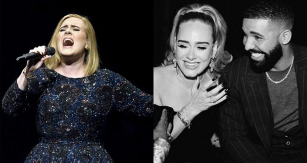 Adele's Recent Weight Loss Is Mainly Due To The Sirtfood ...