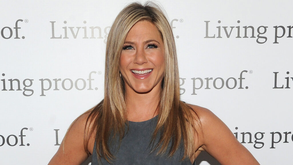 I Tried Jennifer Aniston's Morning Routine – Here's What Happened
