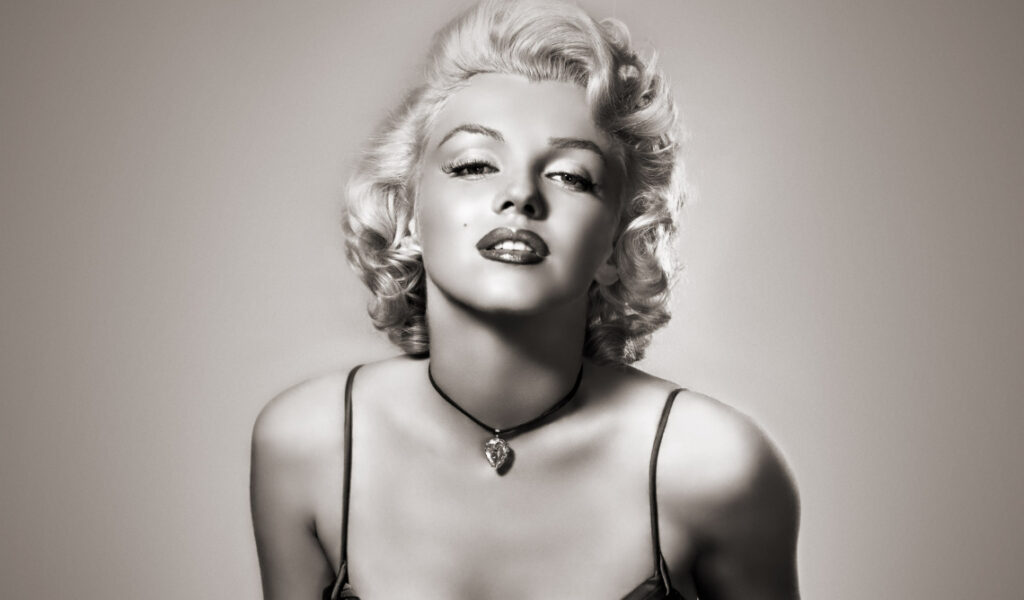 Was Marilyn Monroe a Communist? Why the FBI was Watching Her…