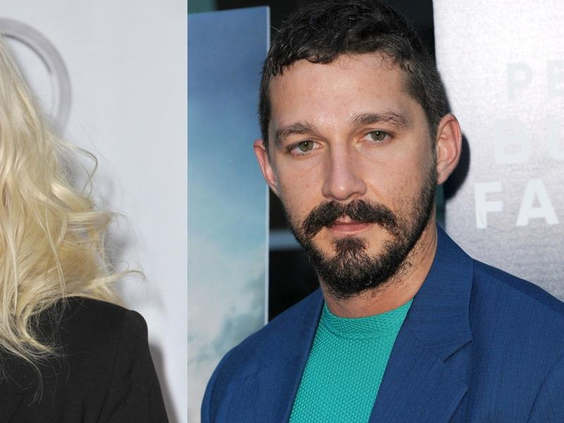 """Actor Shia LaBeouf Accused of """"tricking"""" Women into Sex"""
