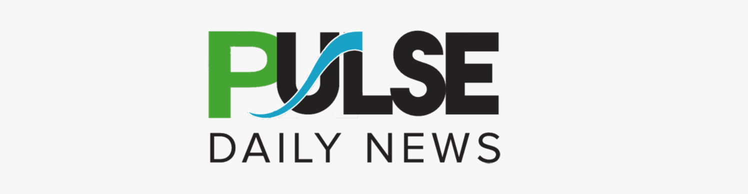 PULSE Daily News