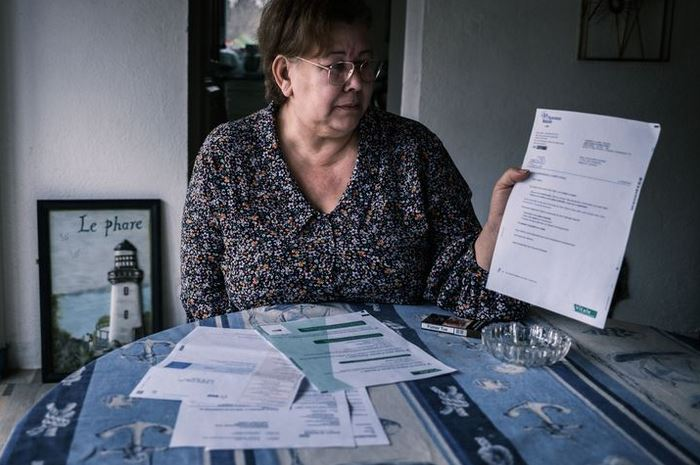 Woman Ruled Dead in 2017 is Fighting to be Declared Living