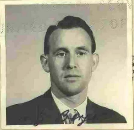 Former Nazi Guard Deported to Germany After Hiding in the U.S. for 60 Years