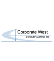 Chris Harris – Corporate West Computer Systems