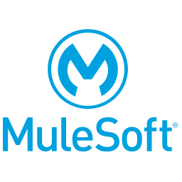 Mike Hamilton, Mulesoft Head of Information Technology