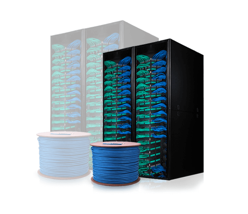 server and cable v1 3