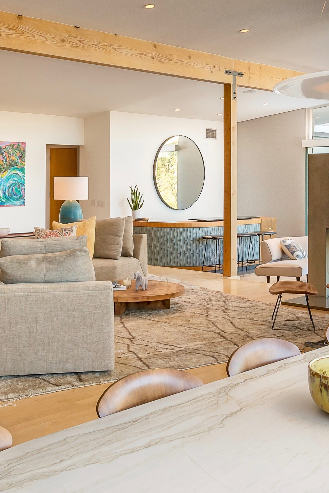 jase-sullivan-hollywood-hills-project-i14