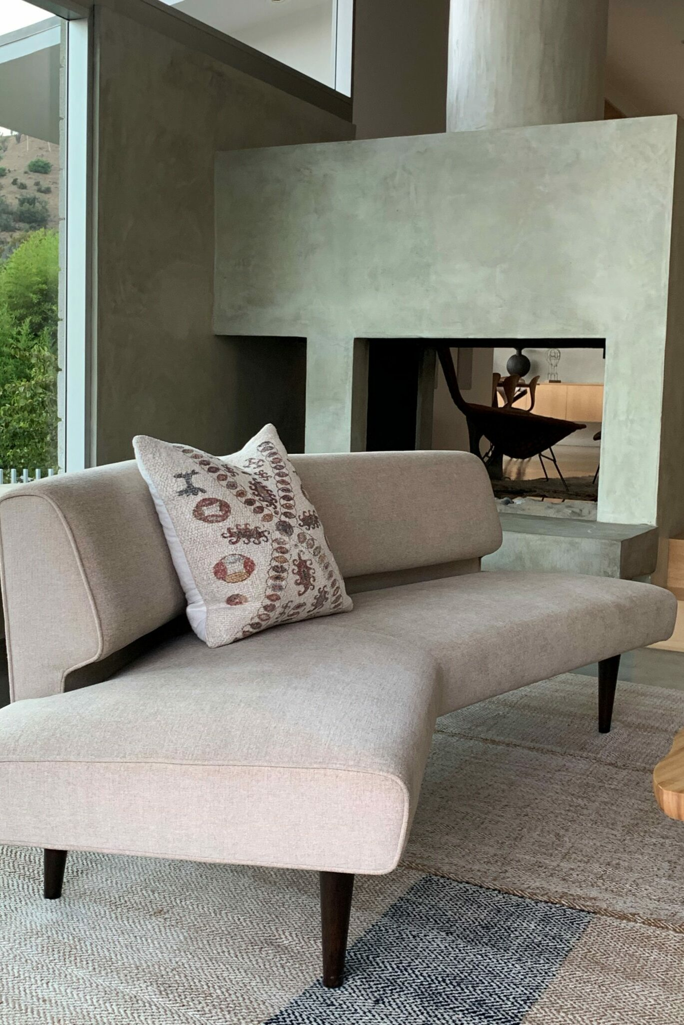 jase-sullivan-hollywood-hills-project-i2