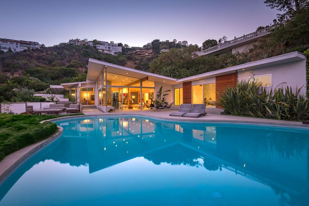 jase-sullivan-hollywood-hills-project-i3-1