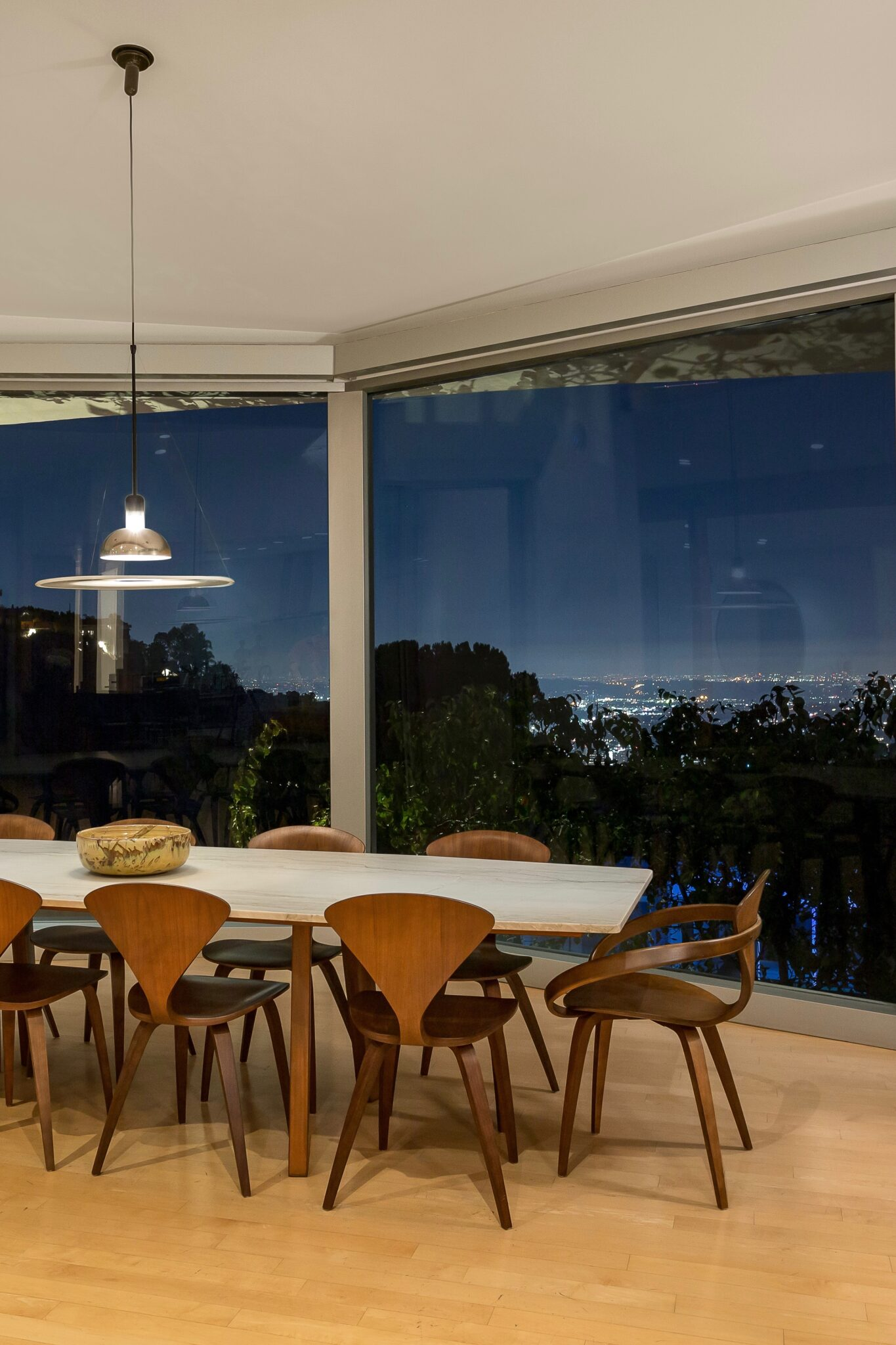 jase-sullivan-hollywood-hills-project-i4