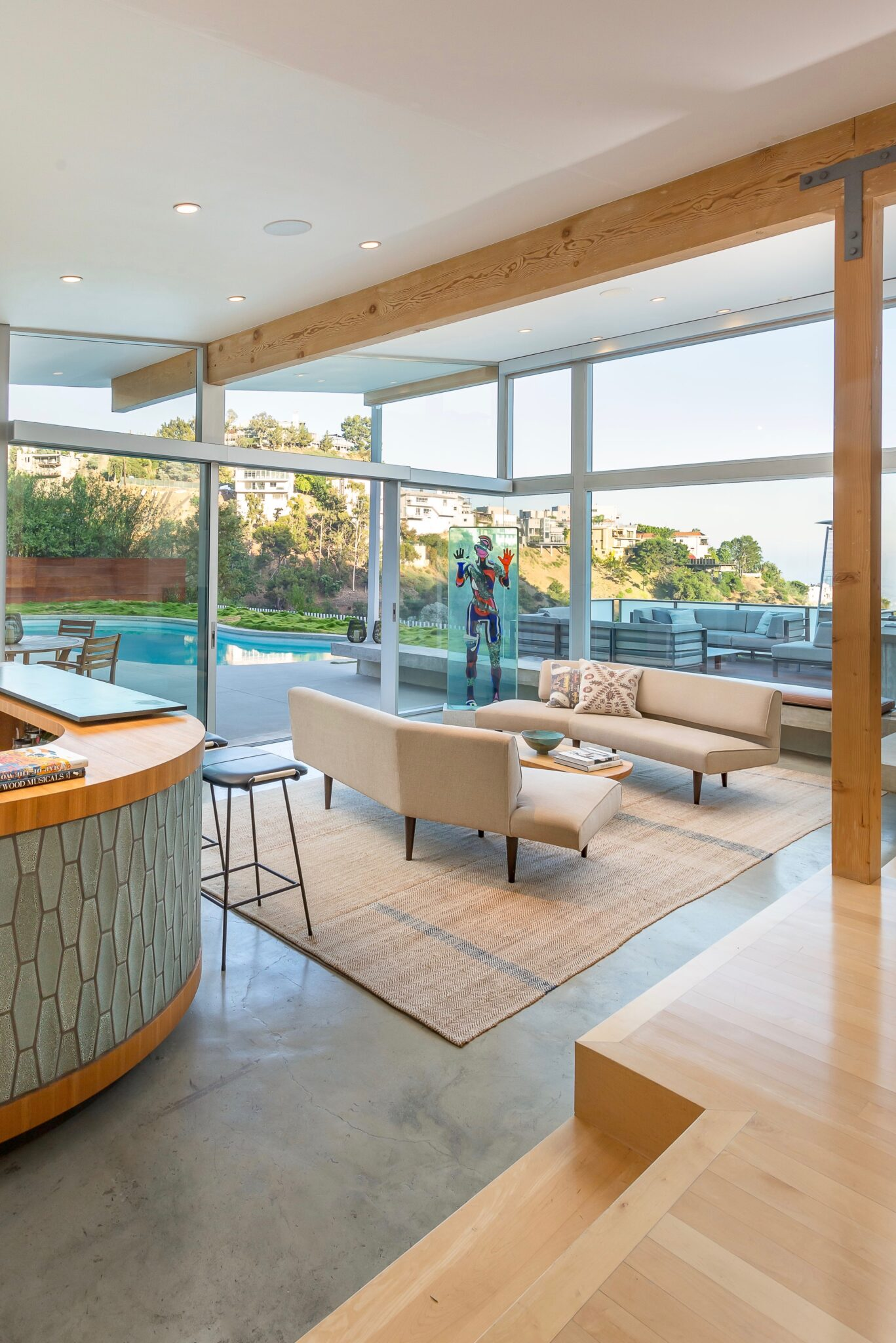 jase-sullivan-hollywood-hills-project-i6