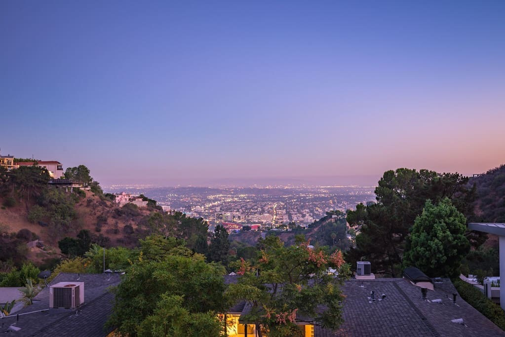 jase-sullivan-hollywood-hills-project-i8