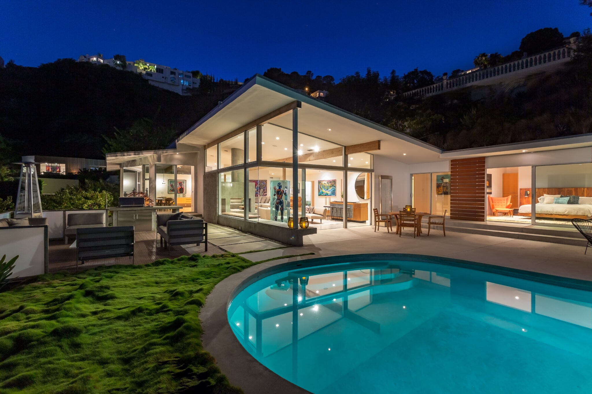 jase-sullivan-hollywood-hills-project-i9