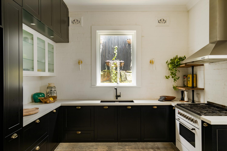 jase_sullivan_stuart_St_kitchen_1