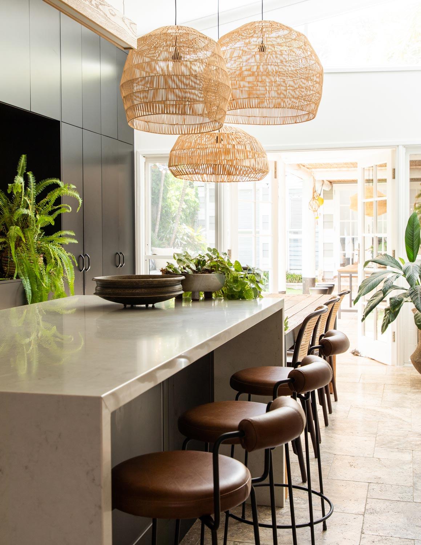 jase_sullivan_stuart_St_kitchen_4