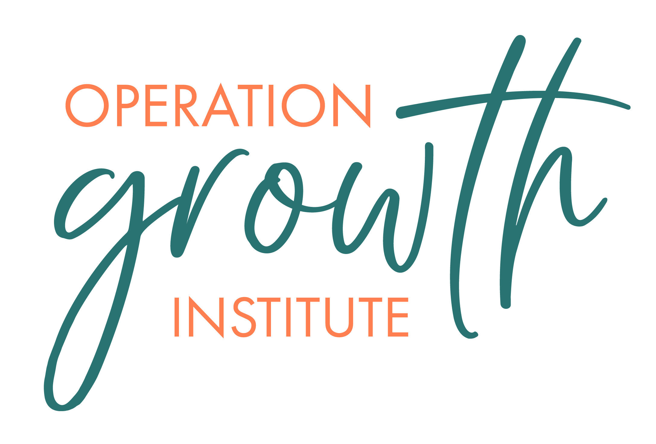 Operation Growth Institute