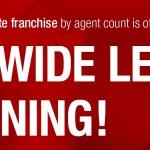 KW_Training_125_V1_Web_Banners_Blog_Header_840x439-e1423593610491-150x150