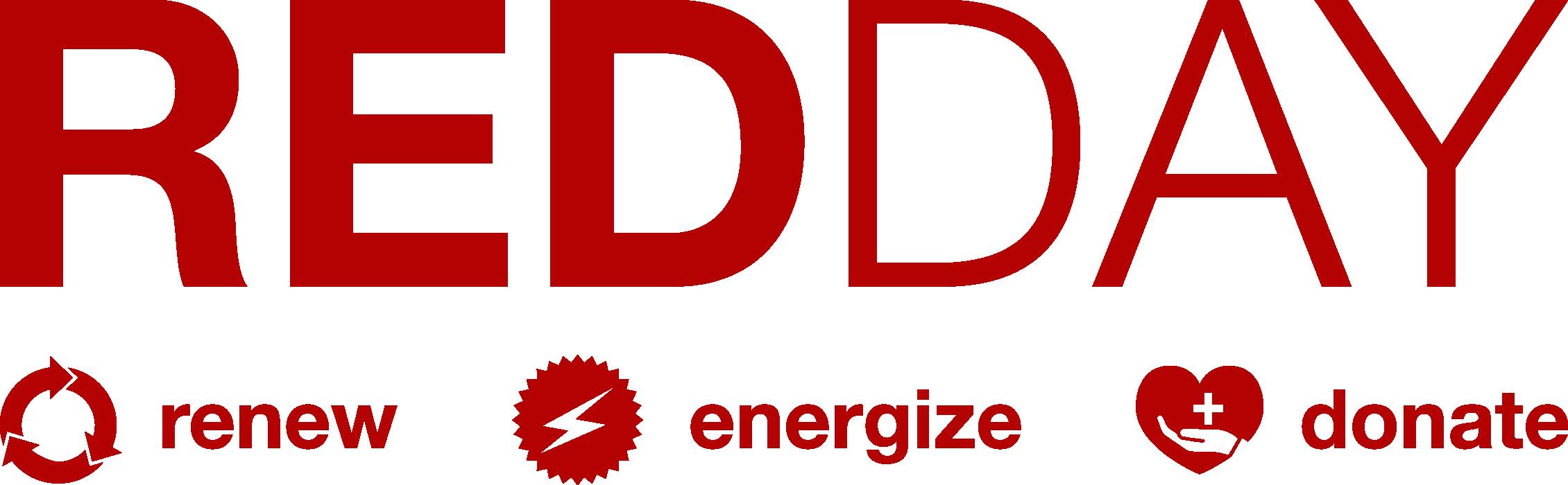 RED_Day_Logo