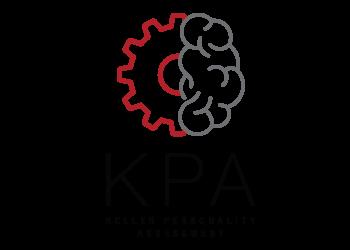 Keller Personality Assessment