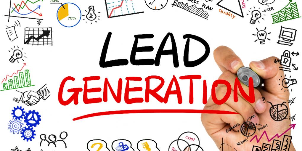 LeadGenPost-1020x510