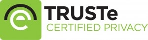 etrust badge
