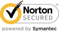 norton badge2