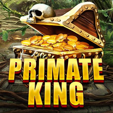 Primate King