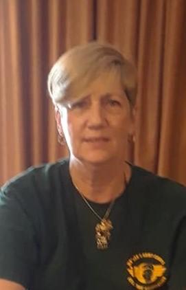Lori Garland