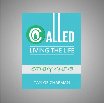 Called: Study Guide