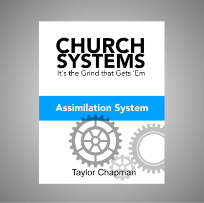 Church Systems: Assimilation