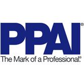 PPAI_Logo_2735PMS pdf-edited