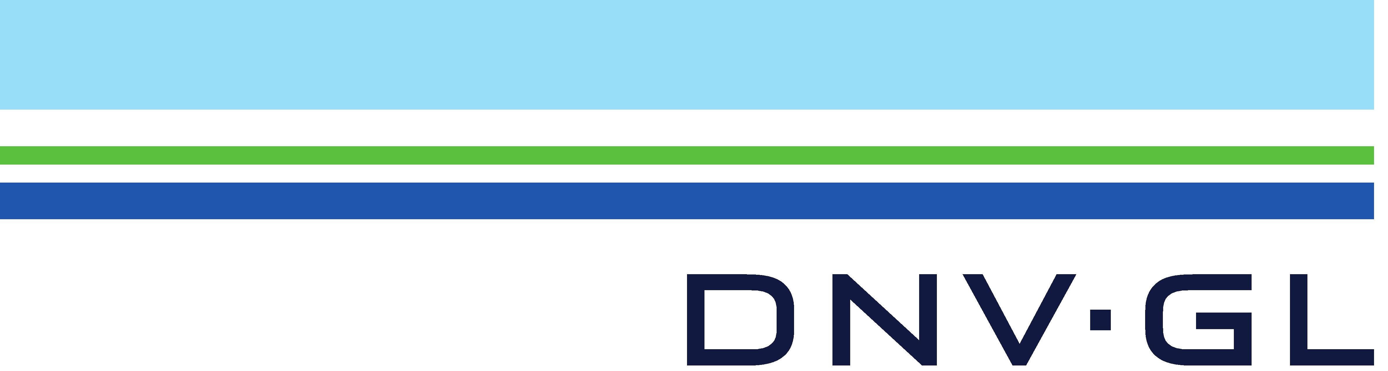 https://secureservercdn.net/198.71.233.106/g5c.503.myftpupload.com/wp-content/uploads/2019/09/DNV-logo.jpg