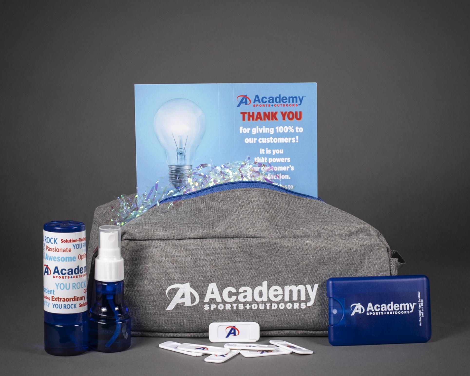 DSC_5564 W1 academy products