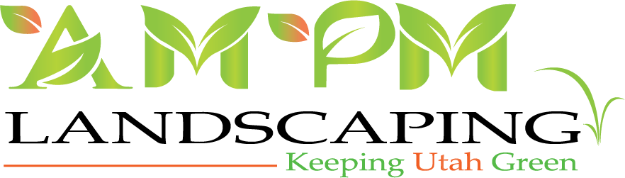 AmPm Landscaping- Residential Property Maintenance