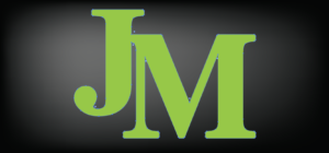 JM logo