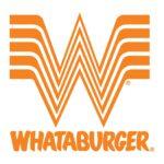 whataburger logo W