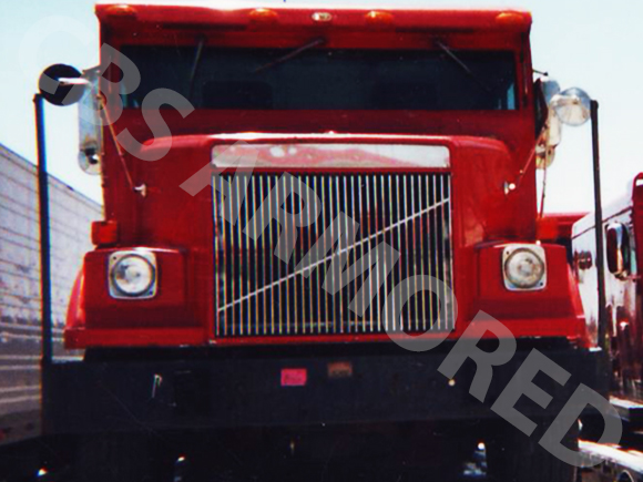 1990-Used-Volvo-Armored-Truck-2
