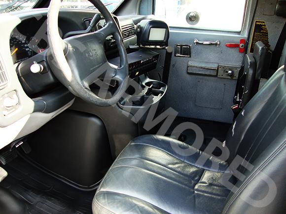 1997-Refurbished-GMC-Armored-Van-5