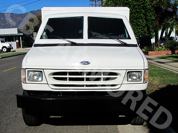 2002-Refurbished-Ford-E350-Armored-Van-3