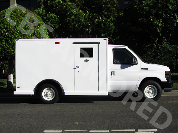 2008-Refurbished-Ford-E350-Y-Armored-Van-2