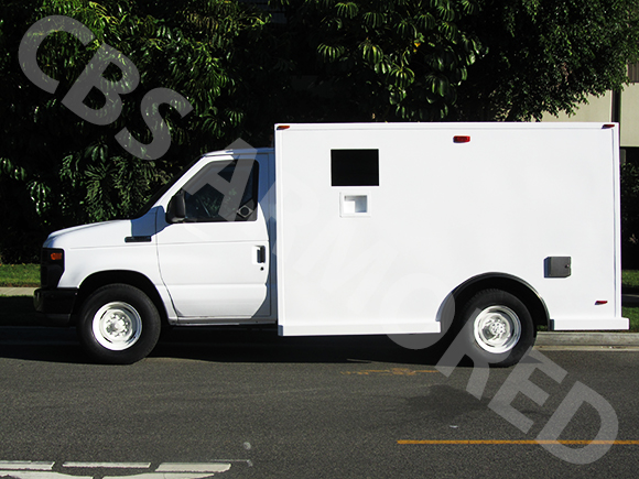 2008-Refurbished-Ford-E350-Y-Armored-Van-3