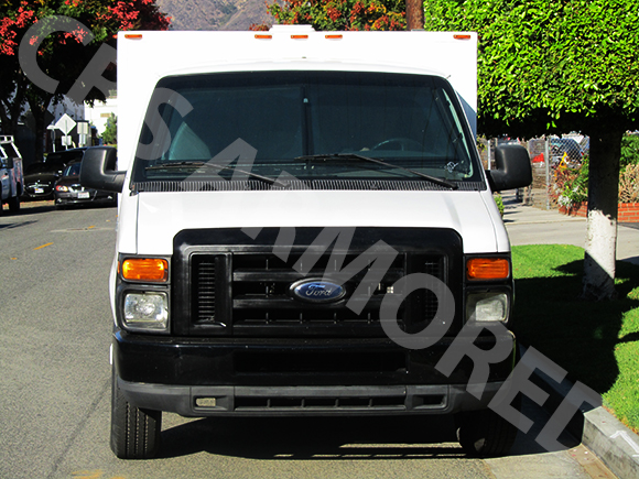 2008-Refurbished-Ford-E350-Y-Armored-Van-4