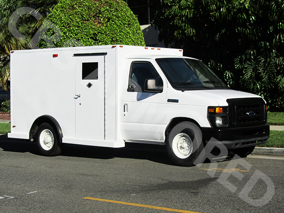 2008-Refurbished-Ford-E350-Y-Armored-Van