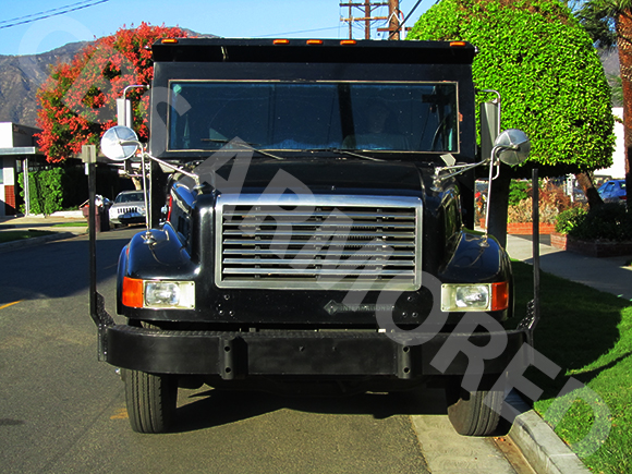 284---1999-International-4700-Truck-4