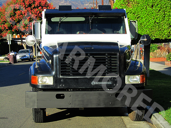 288---1998-International-4700-Used-Armored-Truck-2