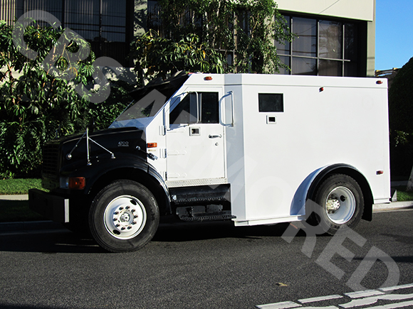 288---1998-International-4700-Used-Armored-Truck-3
