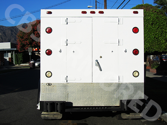288---1998-International-4700-Used-Armored-Truck-5