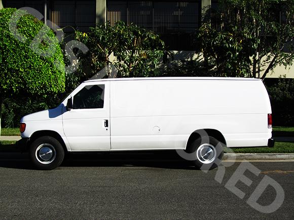 8---2004-Ford-E350-Check-Cashing-Van-2